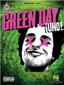 Green Day - ­Uno!