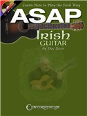 Doc Rossi: ASAP Irish Guitar - Learn How To Play The Irish Way