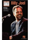 Piano Chord Songbook: Billy Joel