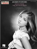 Jackie Evancho: Songs From The Silver Screen