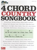 Strum & Sing: The 4 Chord Country Songbook