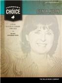 Composer's Choice: Glenda Austin