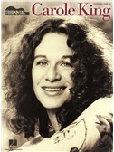 Strum and Sing: Carole King