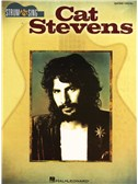 Strum & Sing: Cat Stevens
