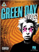Green Day: ¡Dos!