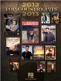 Top Country Hits Of 2012-2013 (PVG)