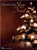 David Lanz: Joy Noel