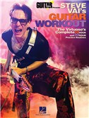 Guitar World Presents Steve Vai