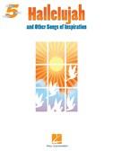 PIANO Christian : Livres de partitions de musique