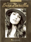 Best Of Sara Bareilles (Easy Piano)