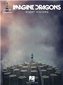 Imagine Dragons: Night Visions (Guitar) - Guitar Recorded Versions