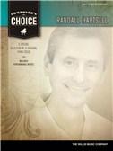 Composer's Choice: Randall Hartsell