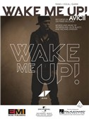 Avicii: Wake Me Up!