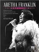Aretha Franklin: 20 Greatest Hits (PVG)