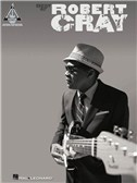 Best Of Robert Cray: Guitar Recorded Versions
