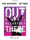Paul McCartney: Out There Tour (PVG)
