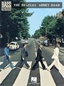 The Beatles: Abbey Road - Bass Recorded Versions