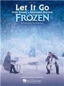The Piano Guys: Let It Go (From Frozen)