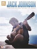 Easy Guitar: Jack Johnson