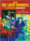Best Of The Lovin' Spoonful – Plus Other Hits By John Sebastian (PVG)