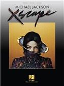 Michael Jackson: Xscape (PVG)