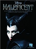Maleficent: Music From The Motion Picture Soundtrack (Piano Solo)