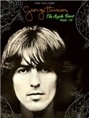 George Harrison: The Apple Years (PVG)