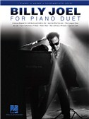 Billy Joel For Piano Duet