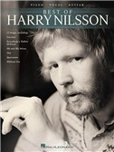 Best Of Harry Nilsson (PVG)
