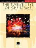 The Phillip Keveren Series: The Twelve Keys Of Christmas