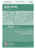 Arr. Anders Edenroth: Nordic Polska. TTBB Sheet Music