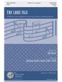 Ola Gjeilo: The Lake Isle