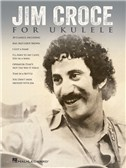 Jim Croce For Ukulele