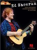 Ed Sheeran: Strum and Sing