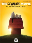 The Peanuts Movie: Music From The Motion Picture Soundtrack (PVG)
