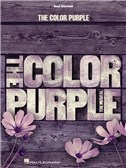 The Color Purple: The Musical - Vocal Selections