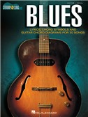 Strum and Sing: Blues