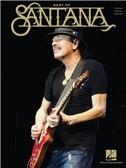 Best Of Santana (PVG)