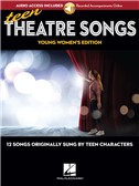 Teen Theatre Songs: Young Women