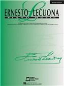 Ernesto Lecuona: Piano Music
