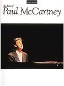 The Best Of Paul McCartney