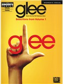 Glee: Selections From Volume 1 - Women