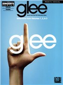Glee: Selections From Volumes 1-3 - Men