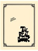 The Real Book: Volume I - Sixth Edition (C Instruments)