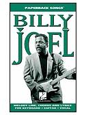 Paperback Songs: Billy Joel