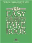 The Easy Children