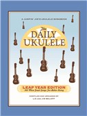 The Daily Ukulele: Leap Year Edition