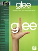 Glee: Piano Duet Play-Along