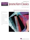 Composer Showcase: Jerome Kern - Classics