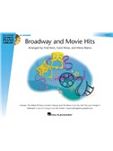 Broadway And Movie Hits - Level 1 (CD Edition)